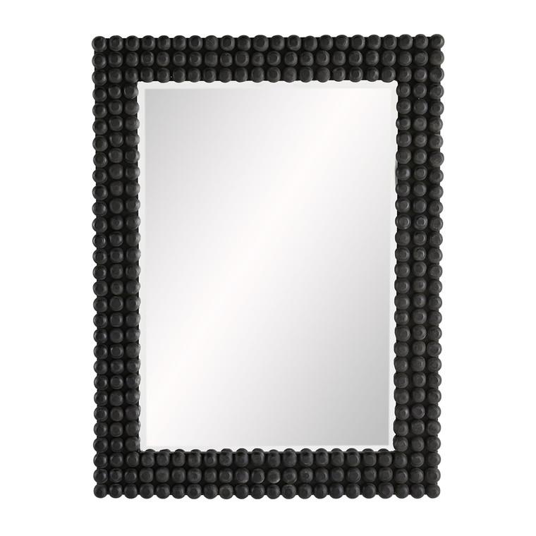 Arteriors Home Paxton Mirror 4616