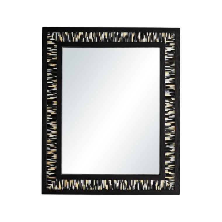 Arteriors Home Alek Mirror DP5001