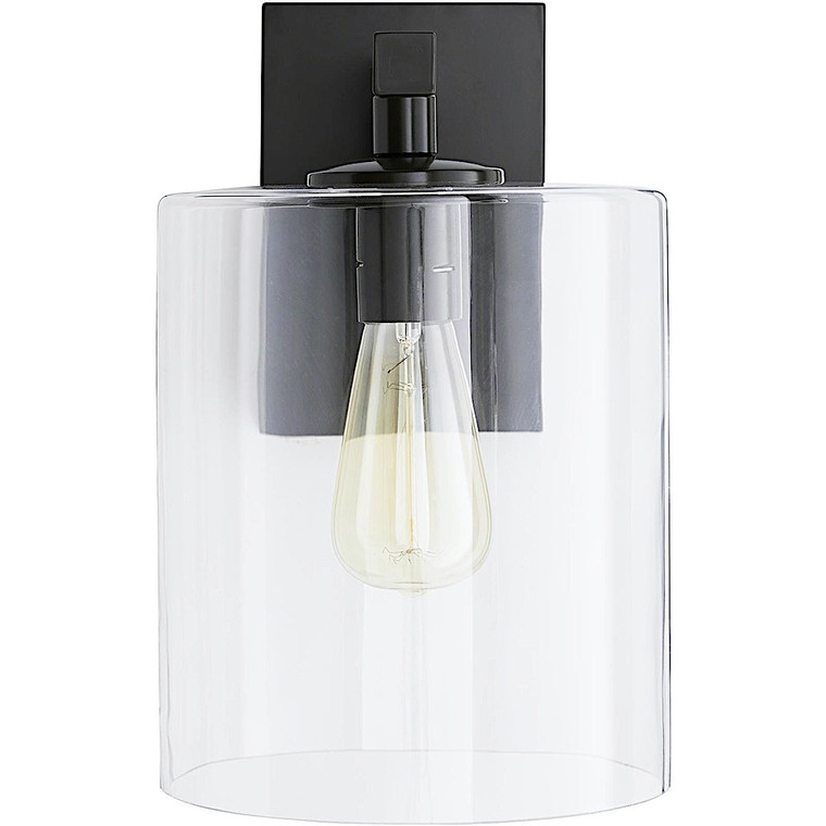 Arteriors Home Parrish Outdoor Sconce 49196