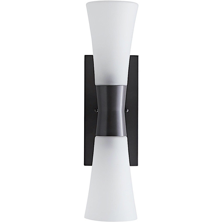 Arteriors Home Vali Outdoor Sconce 49341
