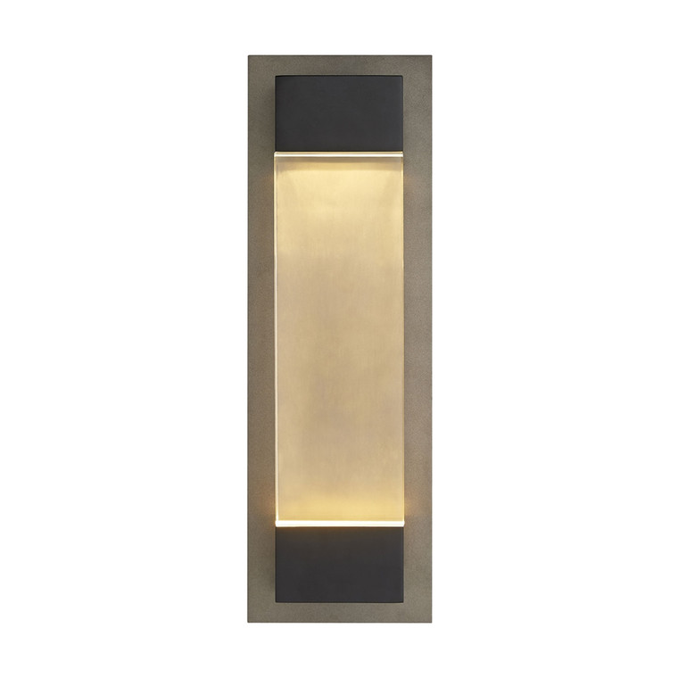 Arteriors Home Charlie Outdoor Sconce 49367