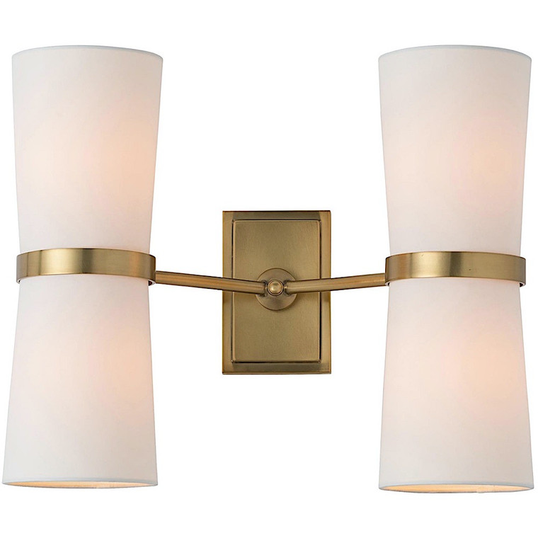 Arteriors Home Inwood Sconce 49040
