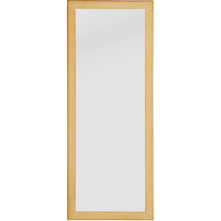 Arteriors Home Nate Sconce 49104