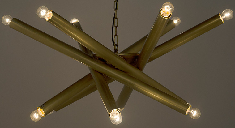 NOIR-LAMP411MB