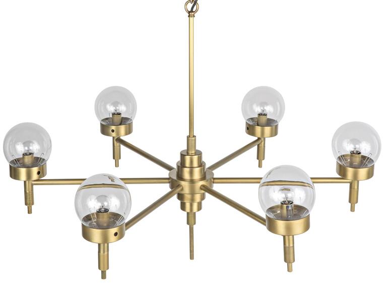 NOIR-LAMP503MB