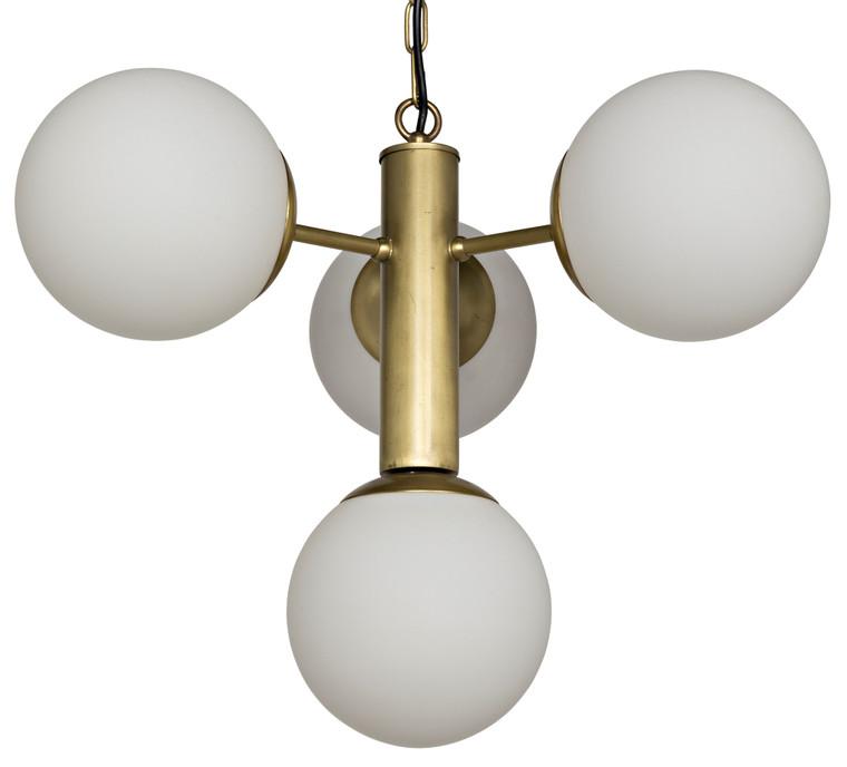 NOIR-LAMP670MB