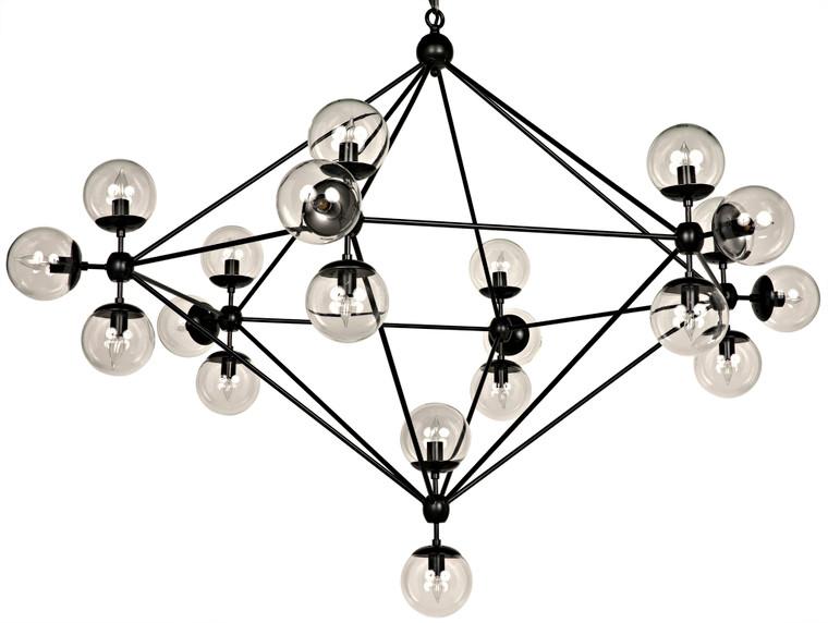 NOIR-LAMP478MTB-L