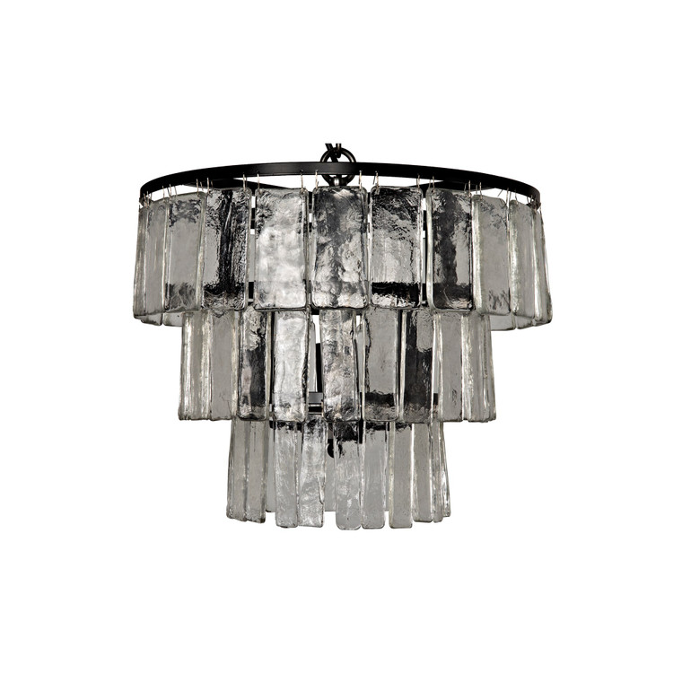 NOIR-LAMP684S