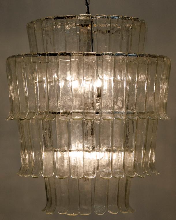 NOIR-LAMP581CR