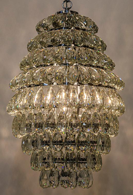 NOIR-LAMP582CR