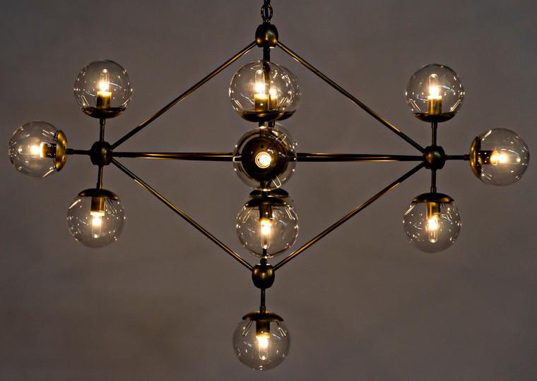 NOIR-LAMP478MB-S