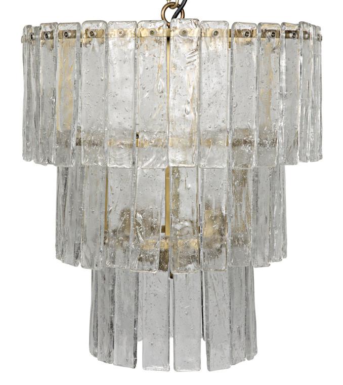 NOIR-LAMP570MB-S
