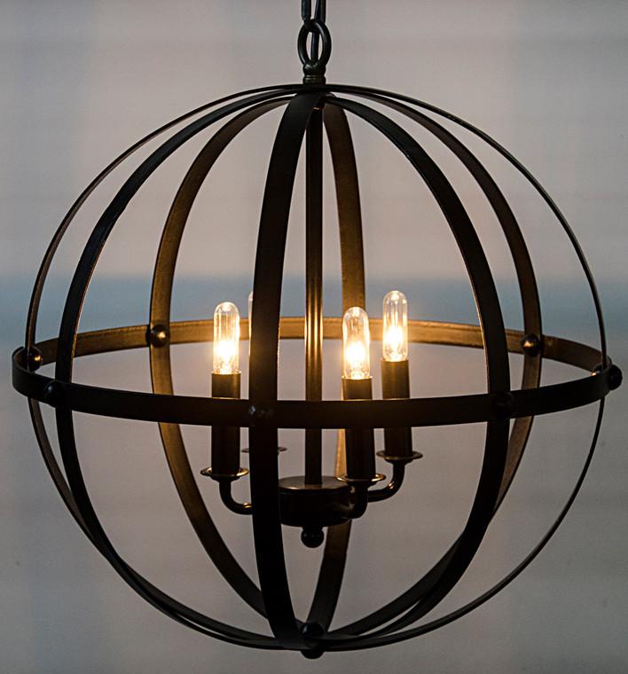 NOIR-LAMP353S