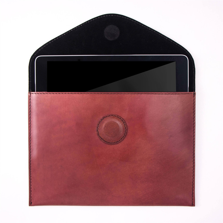 Regina Andrew Greggory Leather iPad Air Case 77-02-0028