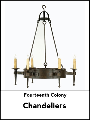 14th-guide-chandeliers.jpg