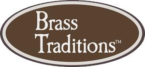 Brass Traditions Logo