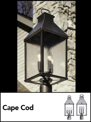 cape-cod-guide.jpg