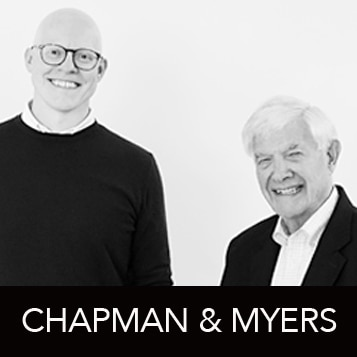 chapman-myers1.jpg