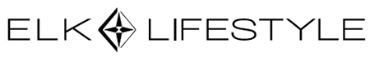 ELK Lifestyle