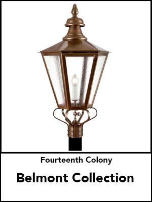 fourteenth-colony-belmont.jpg