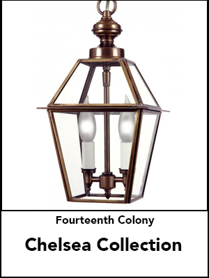 fourteenth-colony-chelsea.jpg