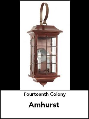 fourteenth-colony-guide-amhurst2.jpg