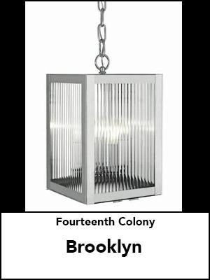 fourteenth-colony-guide-brooklyn.jpg