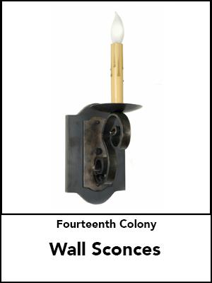 fourteenth-colony-sconces.jpg