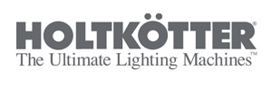 Holtkotter Lighting