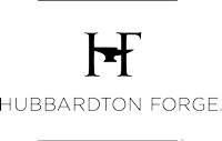 hubbardton-Forge-Authorized-Online-Dealer