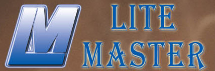 Lite Master