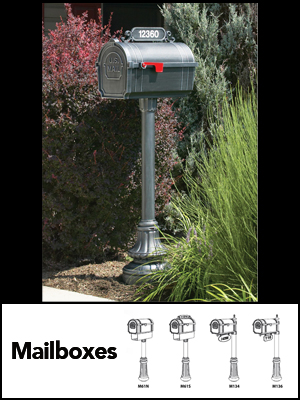 mailboxesguide.jpg
