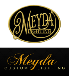 Meyda Customer Lighting - Meyda Tiffany - Medya Lighting