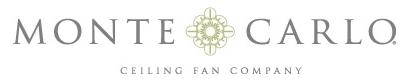 Monte Carlo Fan