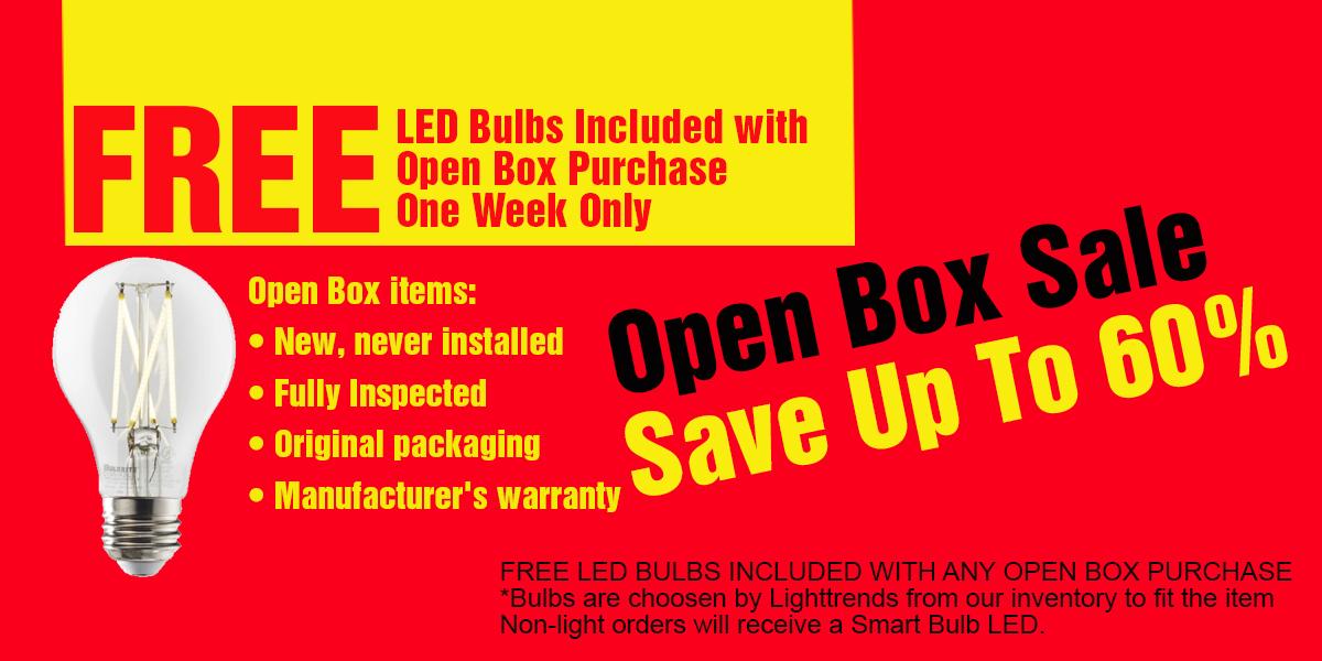 openboxsale2020-recoveredfreebulbs2.jpg