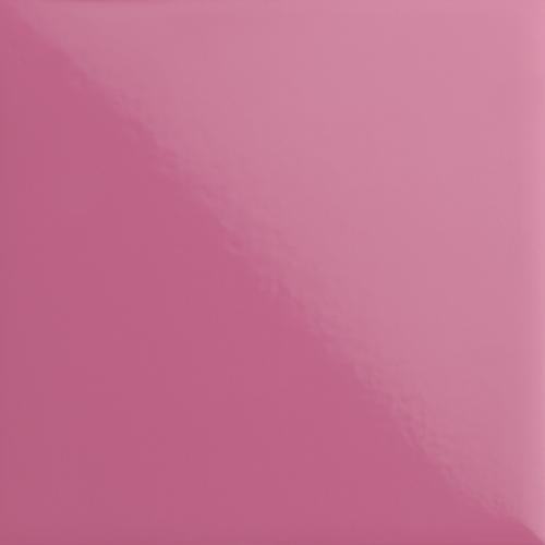 schiaparelli-pink.jpg