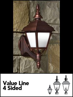 valueline4guide.jpg