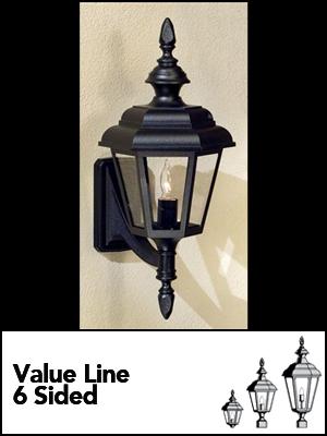 valueline6guide.jpg