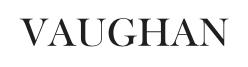 Vaughan Designs, Vaughan Lighting