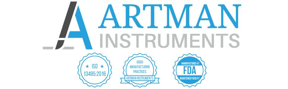 Artman Instruments
