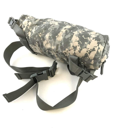 Army Issue ACU Waist Pack - New