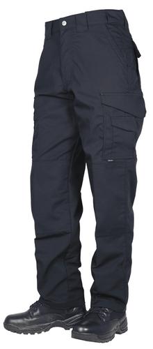 24-7 Series Men's Original Tactical Pants