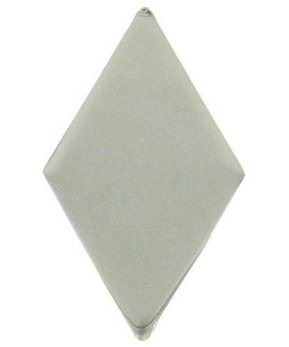 MAJOR - CADET SILVER PIN ON RANK