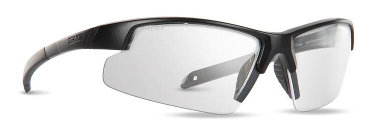 Bravo - Clear Ballistic Lens Eyewear