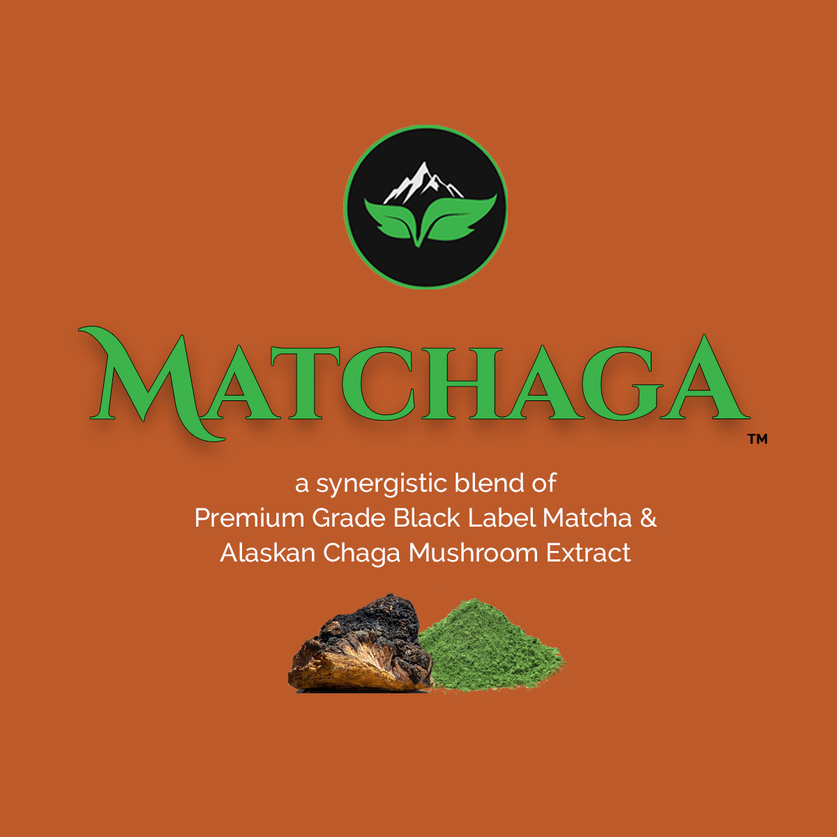 matchagarev5.png