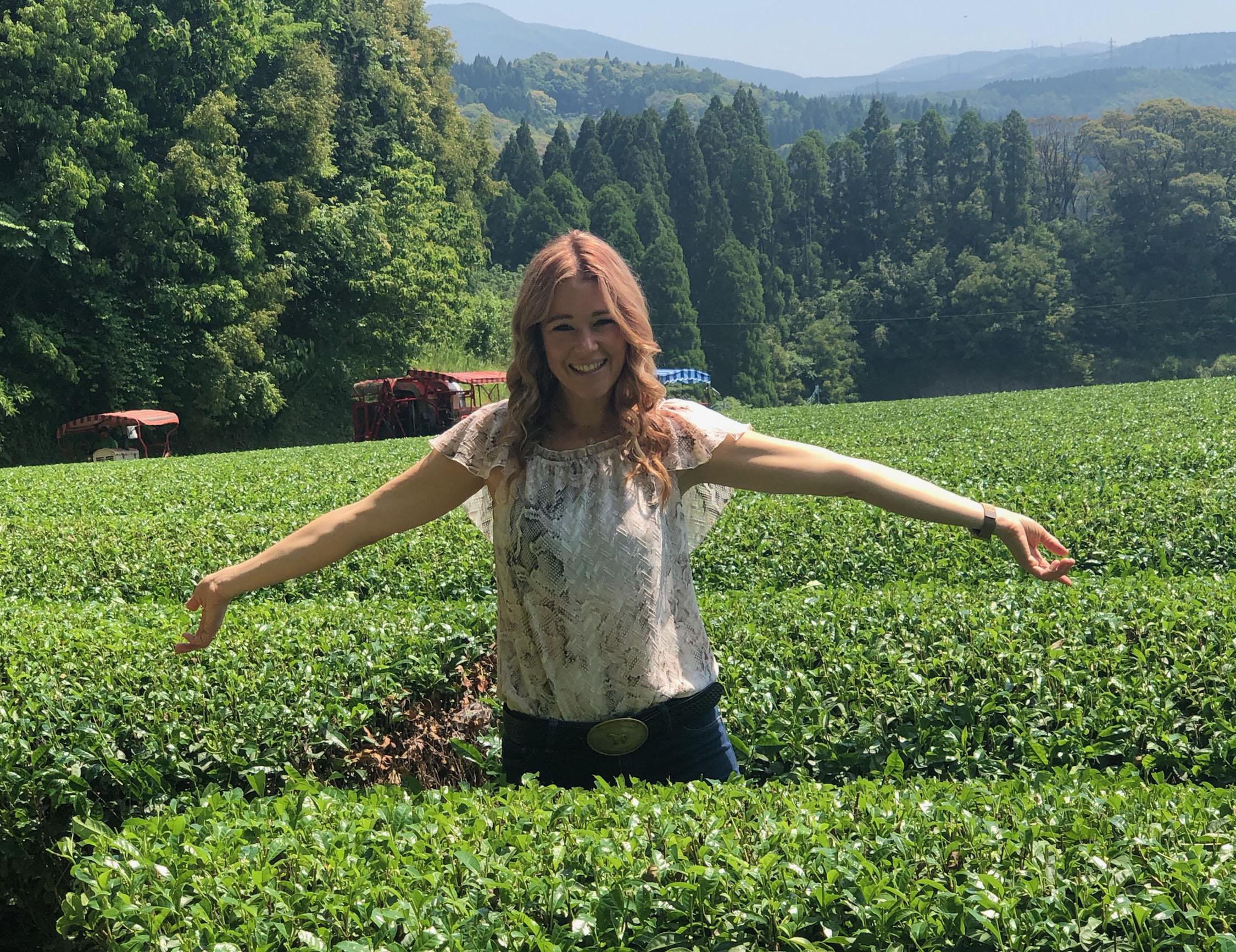 rebekah-japan.jpg