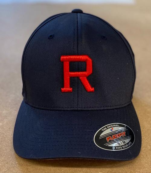 REGENTS BASEBALL CAP