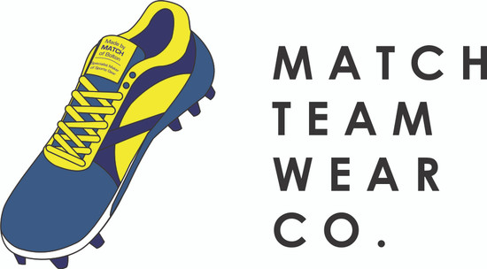 Match Teamwear Co