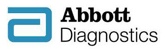 abbott diagnostics logo