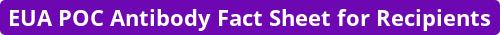 assure eua poc antibody fact sheet for recipients